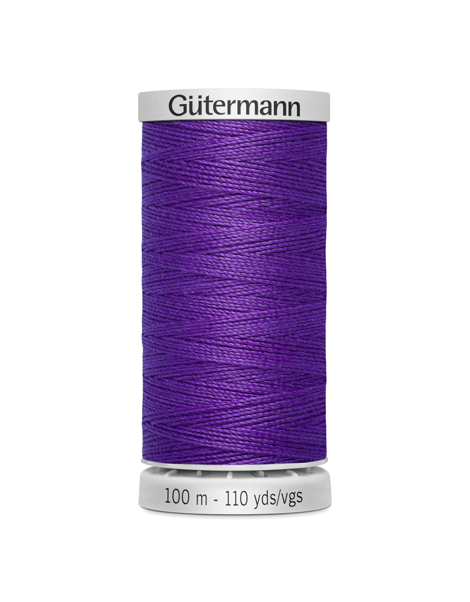 Gütermann Gütermann Super Sterk garen 100 m - 392