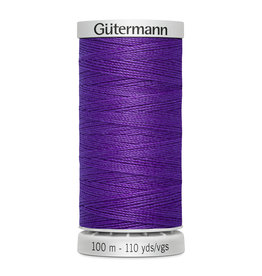 Gütermann Gütermann Super Strong thread 100 m - 392