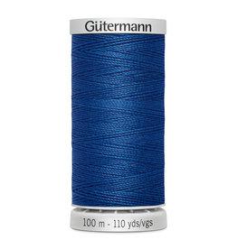 Gütermann Gütermann Super Stark garn 100 m - 214