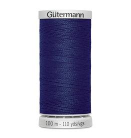Gütermann Gütermann Super Strong thread 100 m - 339
