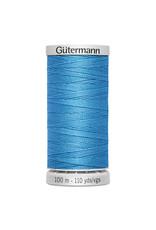 Gütermann Gütermann Super Stark garn 100 m - 197