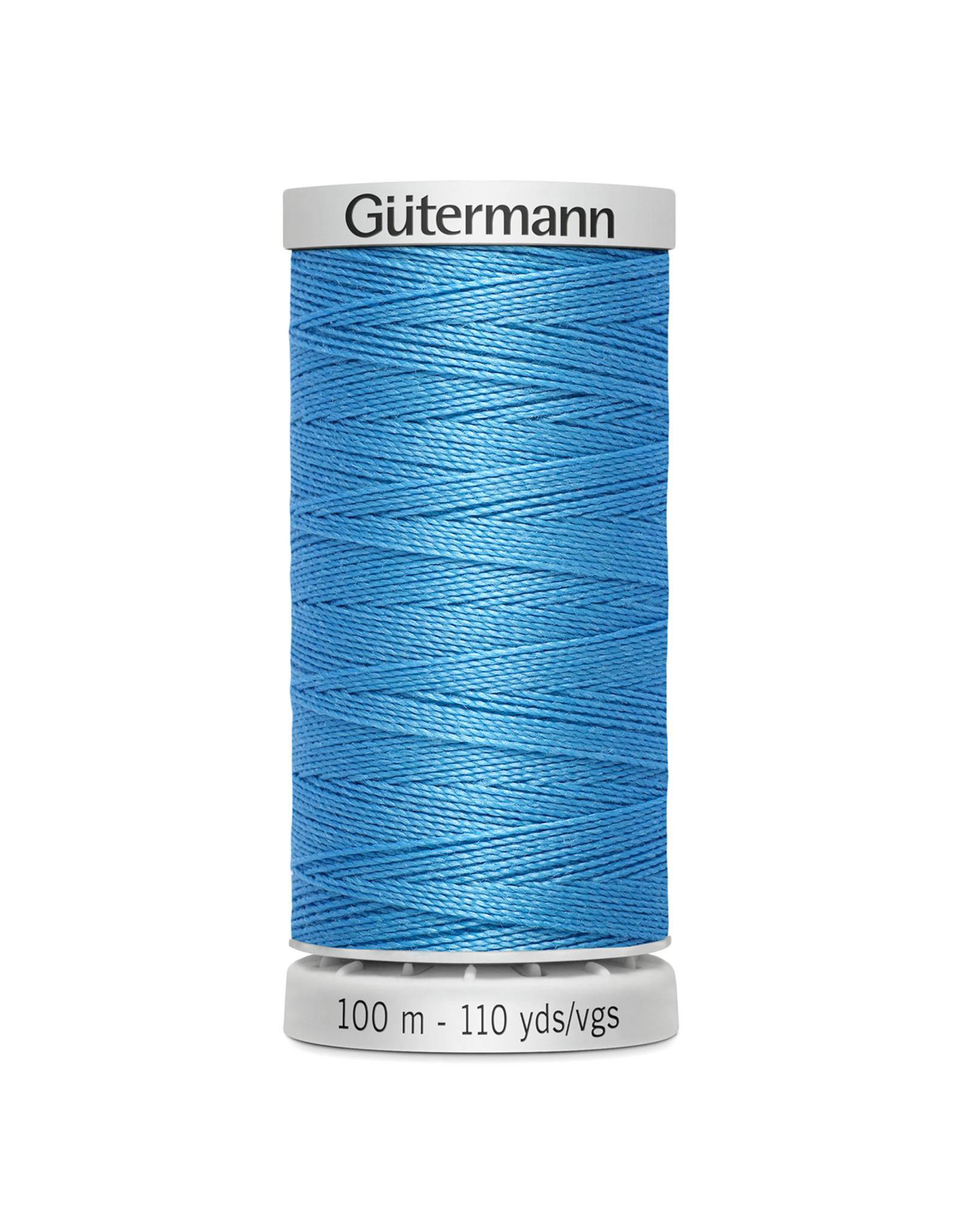 Gütermann Gütermann Super Sterk garen 100 m - 197