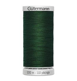 Gütermann Gütermann Super Strong thread 100 m - 707
