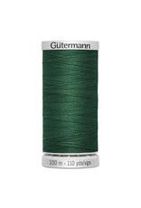 Gütermann Gütermann Super Stark garn 100 m - 340
