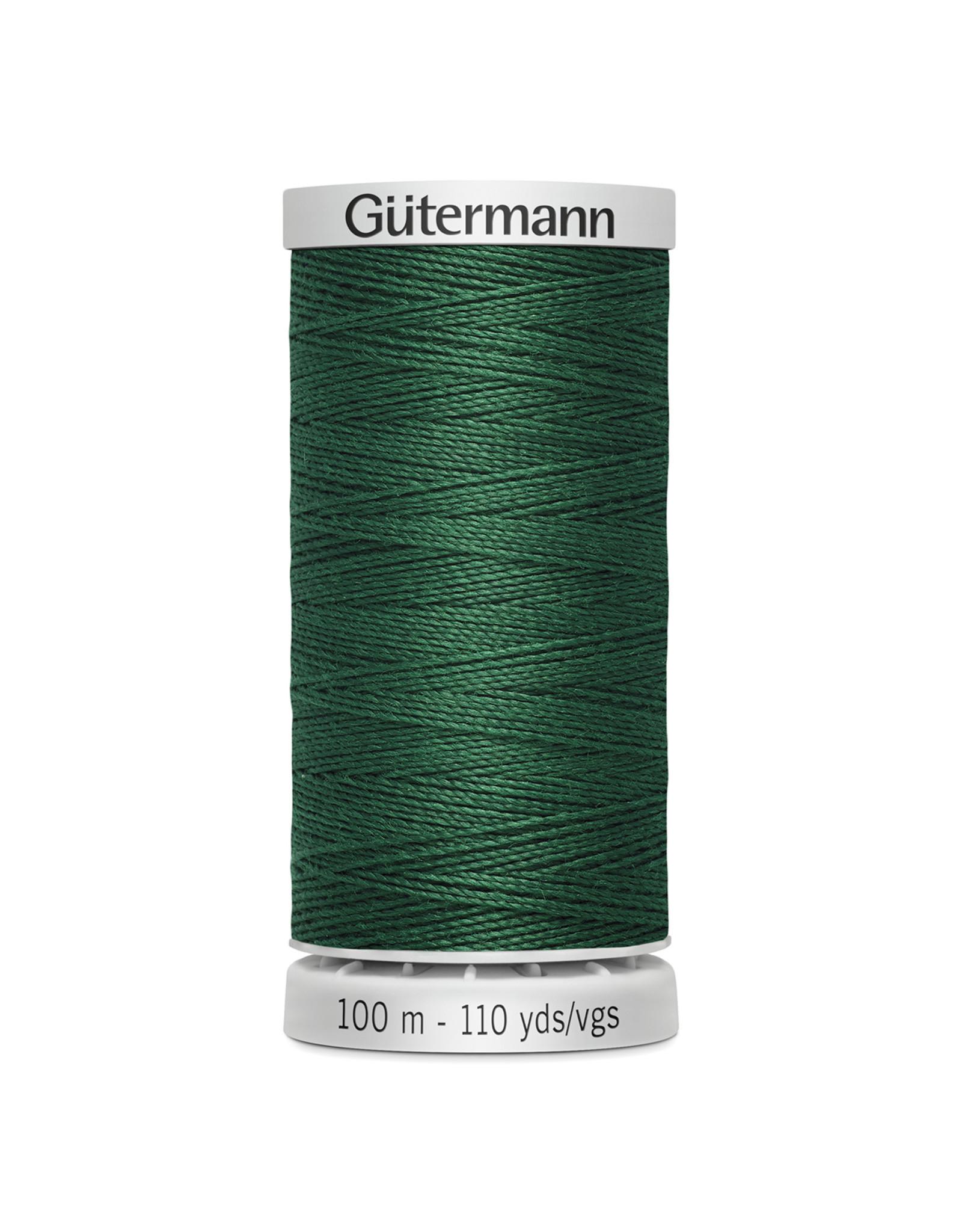 Gütermann Gütermann Super Sterk garen 100 m - 340