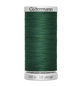 Gütermann Gütermann Super Strong thread 100 m - 340