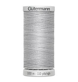 Gütermann Gütermann Super Strong thread 100 m - 38