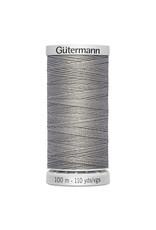 Gütermann Gütermann Super Stark garn 100 m - 40