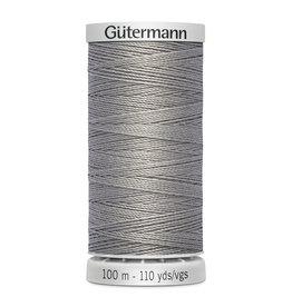 Gütermann Gütermann Super Strong thread 100 m - 40