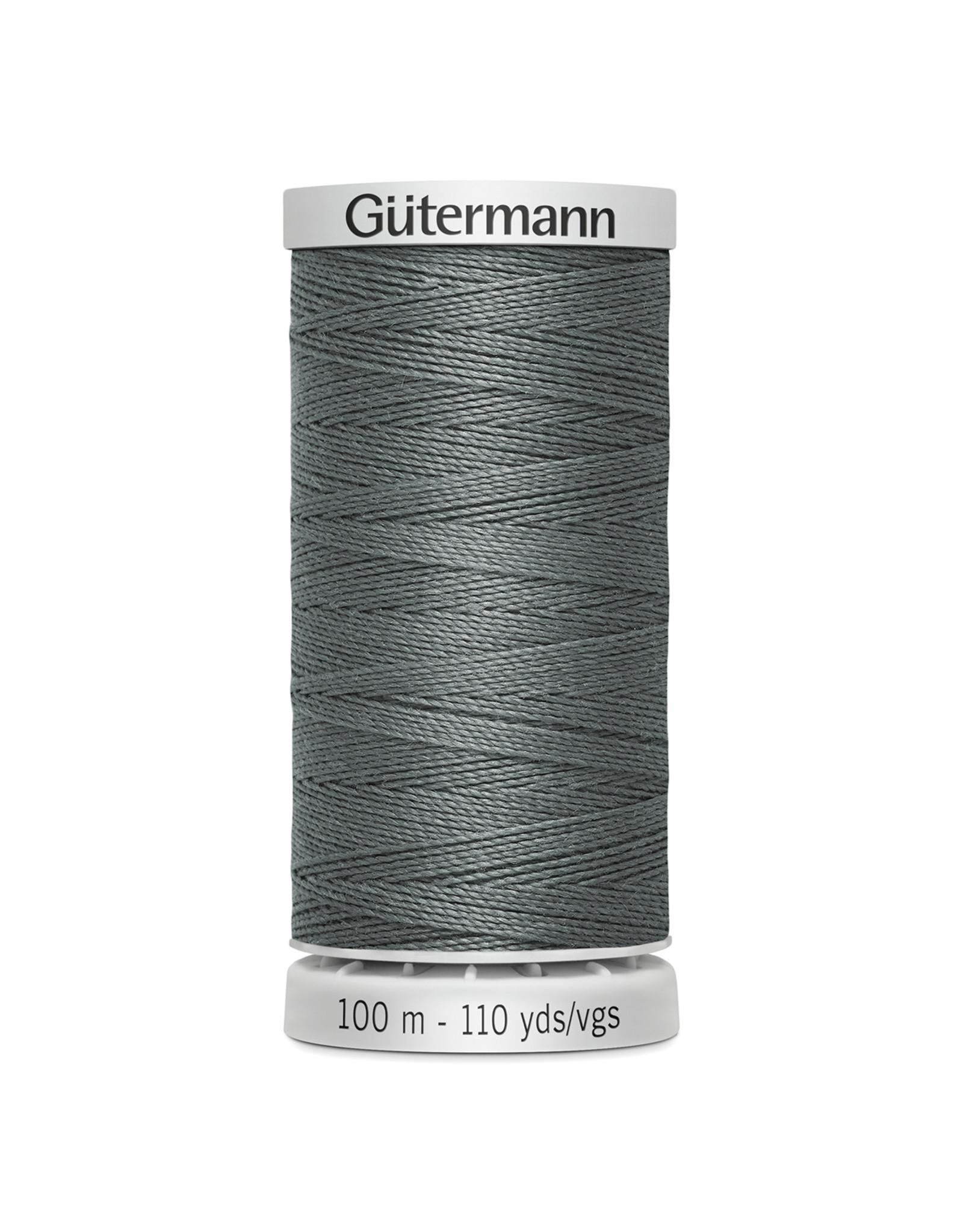 Gütermann Gütermann Super Sterk garen 100 m - 701