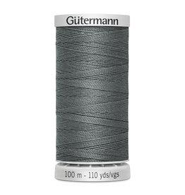 Gütermann Gütermann Super Strong thread 100 m - 701
