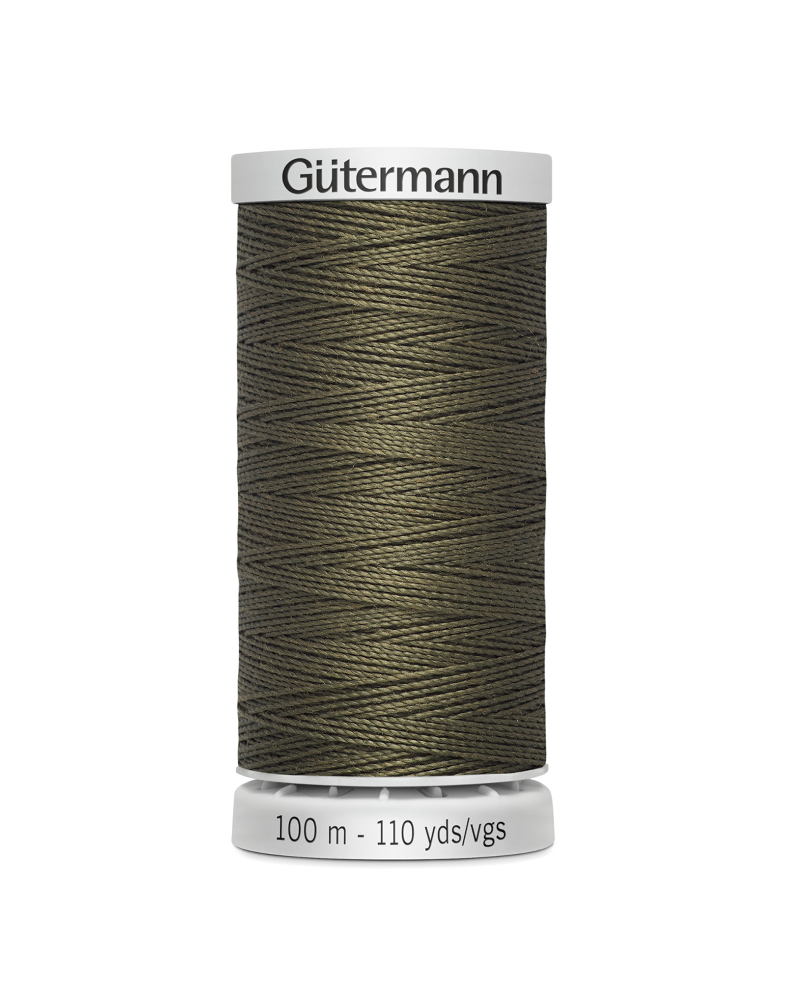 Gütermann Gütermann Super Strong thread 100 m - 676