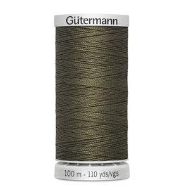 Gütermann Gütermann Super Stark garn 100 m - 676