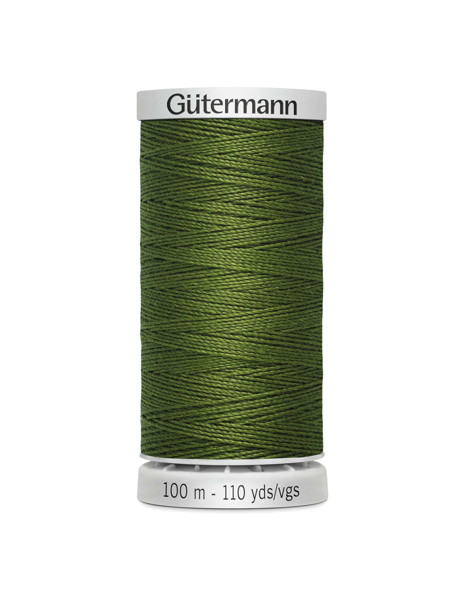 Gütermann Gütermann Super Sterk garen 100 m - 585