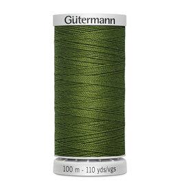 Gütermann Gütermann Super Stark garn 100 m - 585