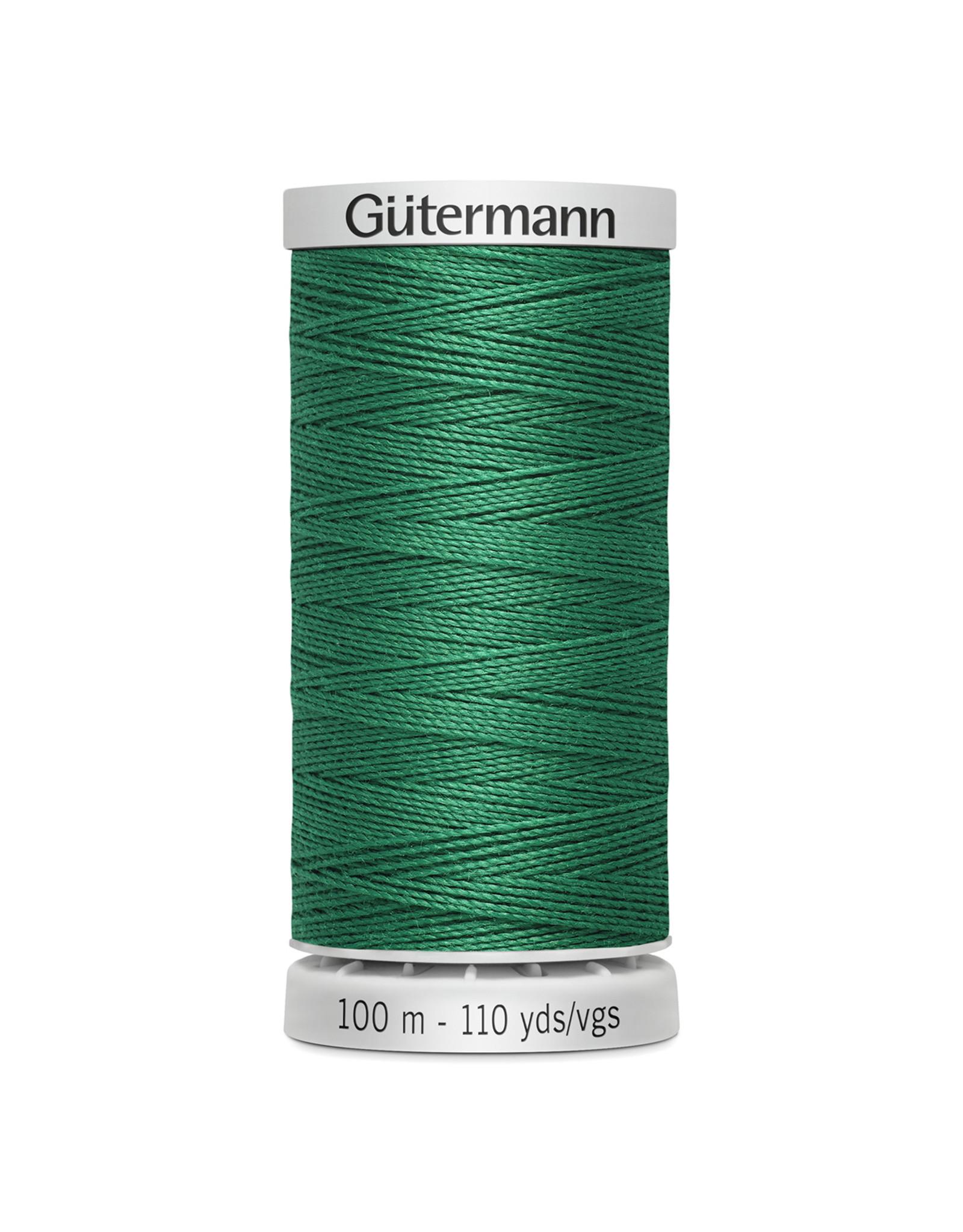 Gütermann Gütermann Super Stark garn 100 m - 402