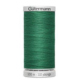 Gütermann Gütermann Super Strong thread 100 m - 402