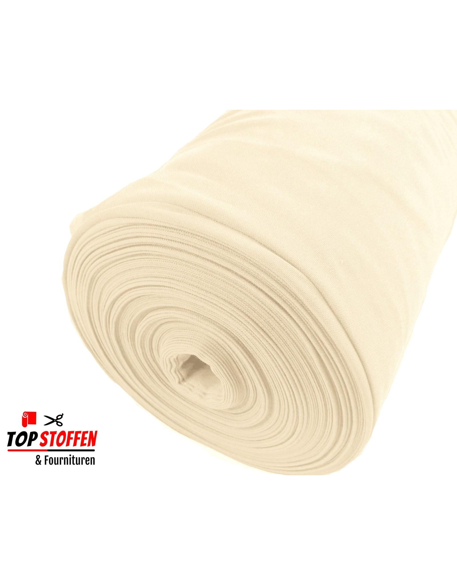 Allround Fabric 280 cm - Ecru