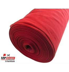 Allround Fabric 280 cm - Red