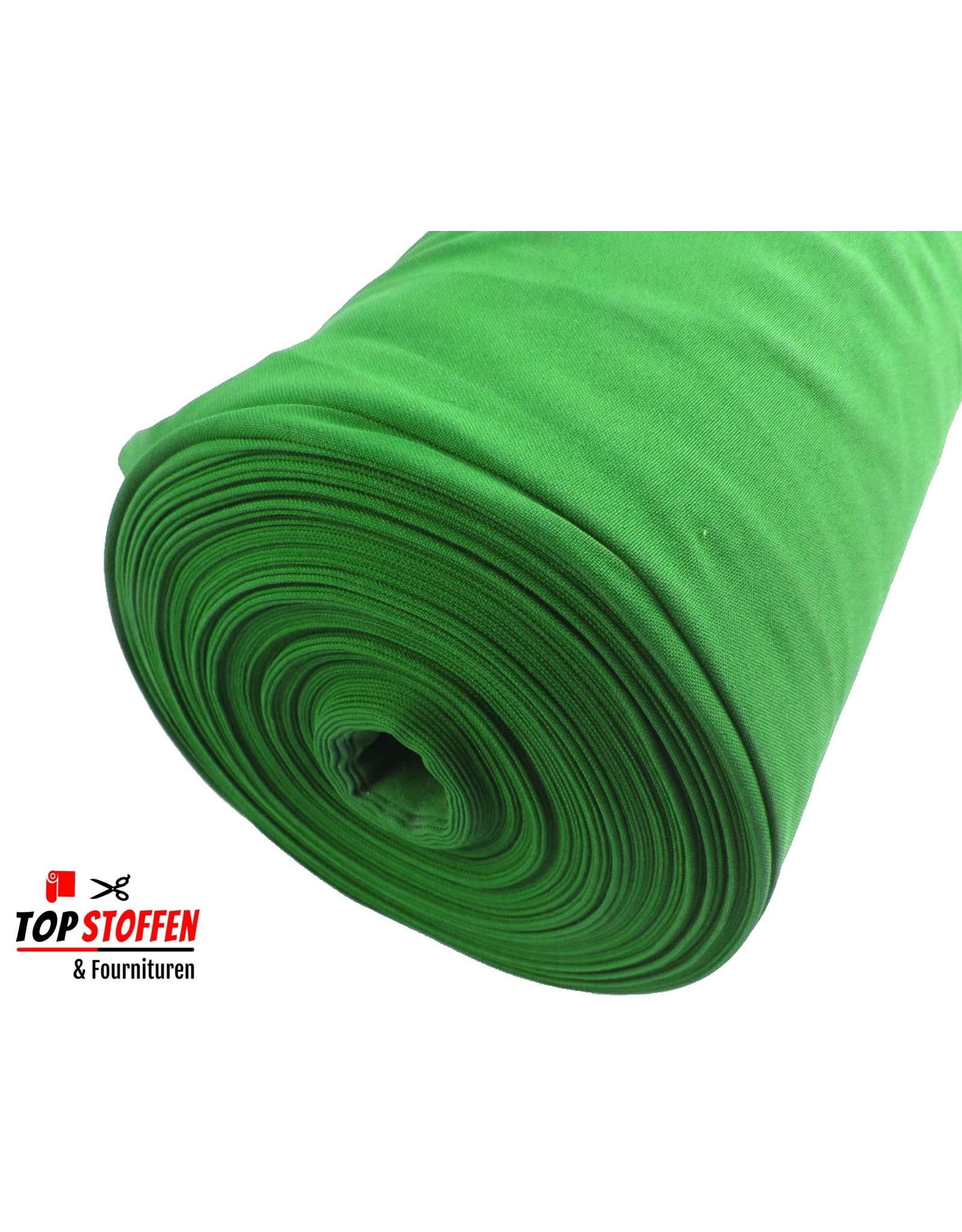 Allroundstof 280 cm - Groen