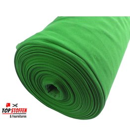 Allround Fabric 280 cm - Green