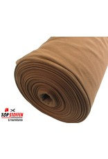 Allroundstof 280 cm - Bruin