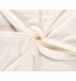 Lining Fabric - Beige
