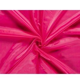 Lining Fabric - Fuchsia