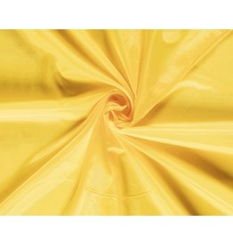 Lining Fabric - Yellow