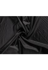 Lining Fabric - Black