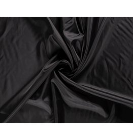 Voeringstof - Zwart