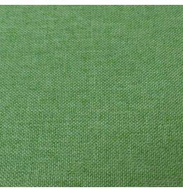 Outdoor fabric Orlando PE - Jungle 6020