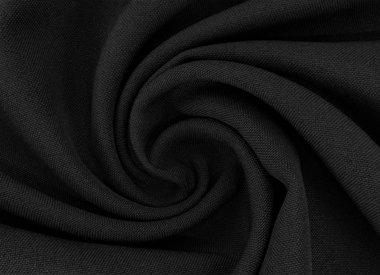 Bettlaken Baumwolle 240 cm