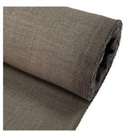 Upholstery fabric Arizona taupe