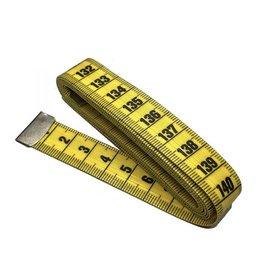 Zentimeter 150 cm
