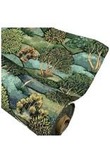 B&B Fabrics Gobelin Premium - Forest Hill