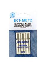 Schmetz naald universeel nr.80