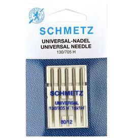 Schmetz nadel universal nr.80