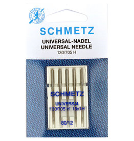 Schmetz needle universal nr.80