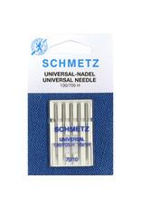 Schmetz naald universeel nr.70