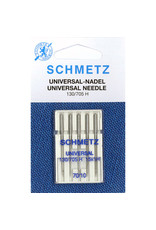 Schmetz Needle universal nr.70