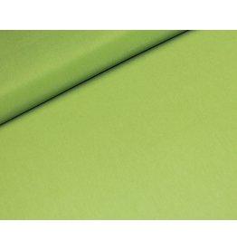 Peach fabric Olive