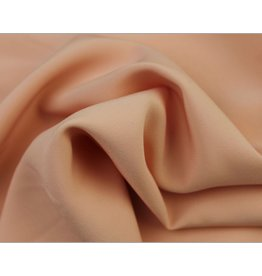 Peach fabric Salmon