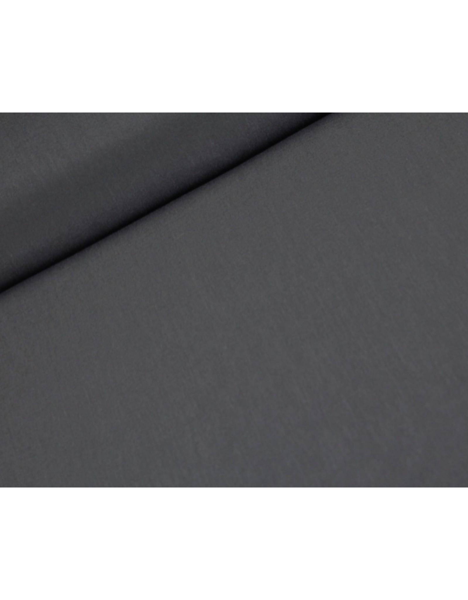Peach fabric Black