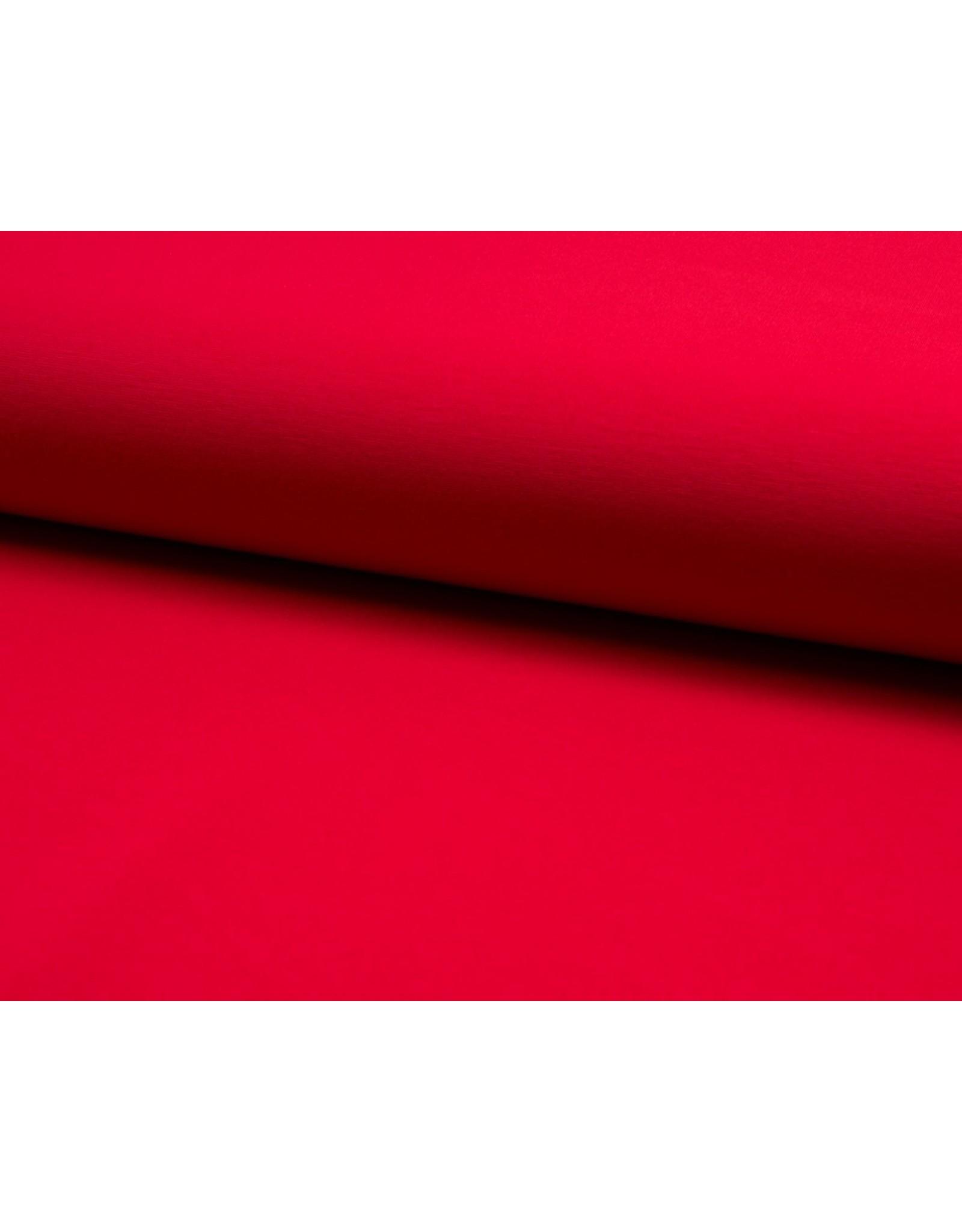 Punta Di Roma - Red