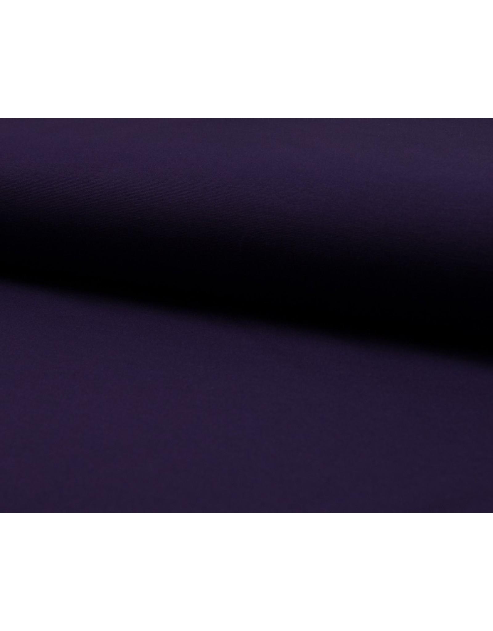 Punta Di Roma - Purple