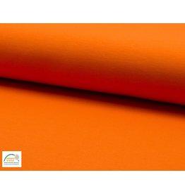 French Terry - Orange