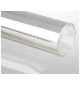 PVC Oilcloth Transparent