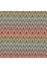 B&B Fabrics Gobelin Premium - Bow Parade