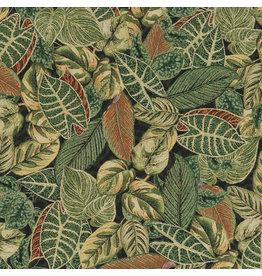 B&B Fabrics Gobelin Premium - Houseplant Jungle